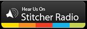 btn-stitcher